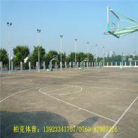 深圳市室外球场照明灯杆-室外球场灯光布置安装,批发