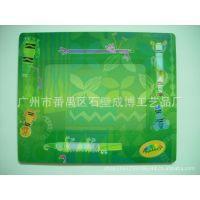 供应相片相框鼠标垫    可插入照片像框鼠标垫    定制PP鼠标垫