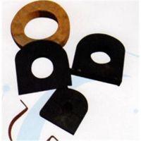 管道支撑木块、条形垫木、普通铁卡(抱箍、管夹)、大城县华浩木塑制品厂