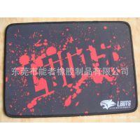 Q礼品鼠标垫、键盘垫、铝合金鼠标、鼠标垫材料、鼠标护腕垫
