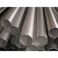 310S不锈钢无缝管304/316不锈钢管不锈钢抛光管工业管316不锈钢