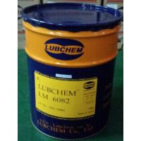 LUBCHEM LM 6082润勃可润滑脂
