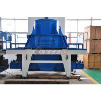 出口生产厂家 破碎机器 河卵石pcl制砂机