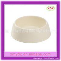 硅胶制品厂供应家居用品 食品级硅胶厨具 硅胶烤盘 硅胶碗