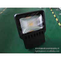 LED泛光灯120W.大功率LED泛光灯120W.深圳泛光灯120W.