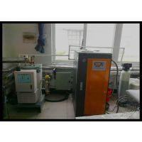 生物化工发酵罐、反应釜、实验设备配套免检蒸汽发生器