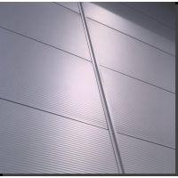 供应彩钢夹芯板彩钢夹芯板:彩钢夹芯板相关参数泡沫夹芯板产品