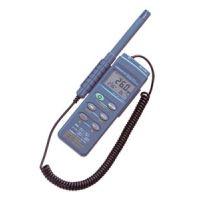 供应omega HH314A 手持式仪表