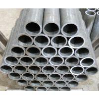 40cr精密钢管 40cr冷拔精密管 40cr无缝钢管