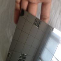 主恩钢业供应304黑钛不锈钢 真空镀黑钛镜面不锈钢 不锈钢黑钛板