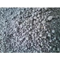 炼钢脱氧剂/复合脱氧剂-品质服务佼佼不群