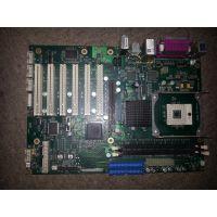 cb3050-0002维修主板