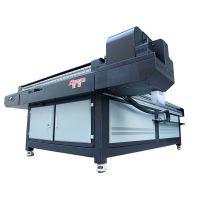 深圳木板打印机品牌/木板打印机