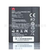 华为Y300原装电池 华为HB5V1原装电池 优势批发手机电池