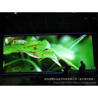 供应LED全彩系列显示屏