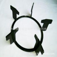 专业生产煤气灶配件 内嵌入式炉架 支锅架子 燃气灶支架厂家直销