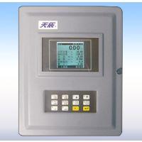 供应CT600.B2壁挂式皮带秤控制仪|北京昆仑天辰仪表