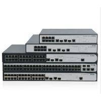 供应H3C S3110-10TP-PWR