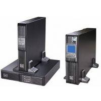 UHA1R-0050L 5KVAUPS电源 艾默生UPS电源销售报价 机架塔式互转式UPS电源