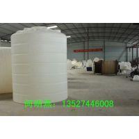 供应甲醇塑料储罐厂 哪里有装甲醇塑料储罐卖 甲醇储罐价格