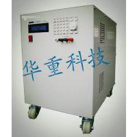 交流发电机模拟负载箱