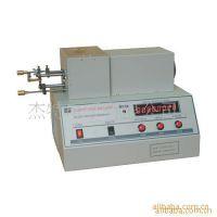 跳线机微控制跳线机ME-9000跳线me-9000优惠