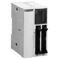供应施耐德模块BMXDDI1602【特价订货】 离散量输入模块