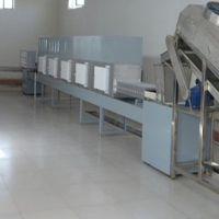 大枣烘干机|大枣成套加工设备|红枣清洗机厂家|果蔬烘干机价格汇鸿HHG-3000