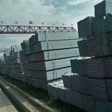 新乡DN32镀锌钢管制造公司