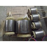 压缩机电机维修、销售