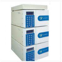CPSI CPSIA测试仪器 多环芳烃检测仪 多溴联苯醚检测仪 16p