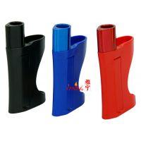 雅宁烟具供应  迷你型小烟斗 创意个性烟斗 便携型   义乌批发