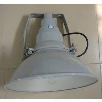 供应防震型强光投光灯/分体式防震投光灯价格