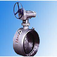 供应D363H/663H/963H焊接式对焊蝶阀