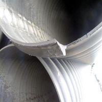 钢带增强螺旋波纹管规格,久州宏源(图),钢带增强螺旋波纹管厂家