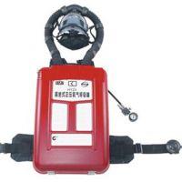 RHZYN240四小时隔绝正压式氧气呼吸器