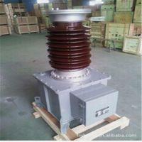 厂家推荐【TYD35/√3-0.01电压互感器】质优价廉