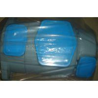 现货销售进口SQP32-38-17-86CD-18东京计器油泵