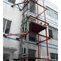 供应立鼎牌工厂厂房升降货梯,液压升降平台,家用无机房式电梯,质量可靠,实行终身维修,欢迎来电咨询