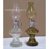 酒精灯实验用瓶集气瓶玻璃瓶磨口瓶煤油灯容器