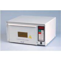 紫外交联仪(美国254nm)UVP/CL-1000