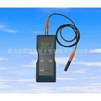 【厂家直销】CM8820 2000um铁基涂层测厚仪  cm-8820