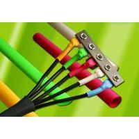 供应美国Alpha Wire,Alpha Wire电缆 上海唐曼