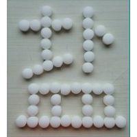 上海软水盐厂家, 软水机专用盐 ,医用软化盐 ,树脂还原剂,树脂再生剂