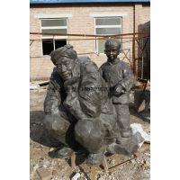 供应景观铸铜雕塑加工 北京铸铜雕塑公司 铸铜雕塑价格