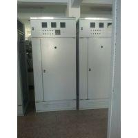 GGD壳体 低压配电柜 GGD计量柜 出线柜 华柜