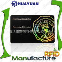 第吉尔锁门卡 五星酒店门锁指定卡 上海专业智能卡厂商