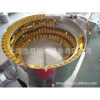 双黄连口服液灌装机 清热解毒口服液10-20ml灌装封口机械设备