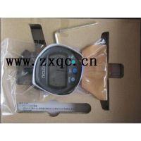 数显深度计/数字深度表 型号:TECLOCK DMD-210J 库号:M370171