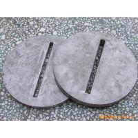 供应挤压模,H13热挤压模具,铜排挤压模具,钨钢成型模